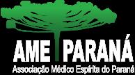 logo_ame_parana